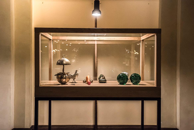 Cooking-Liberty-Maalouf-architects