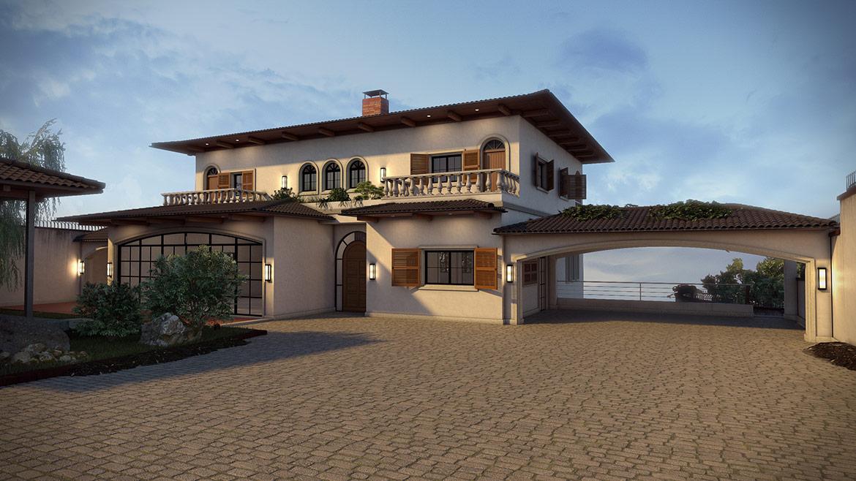 Residential-V-18-Maalouf-architects